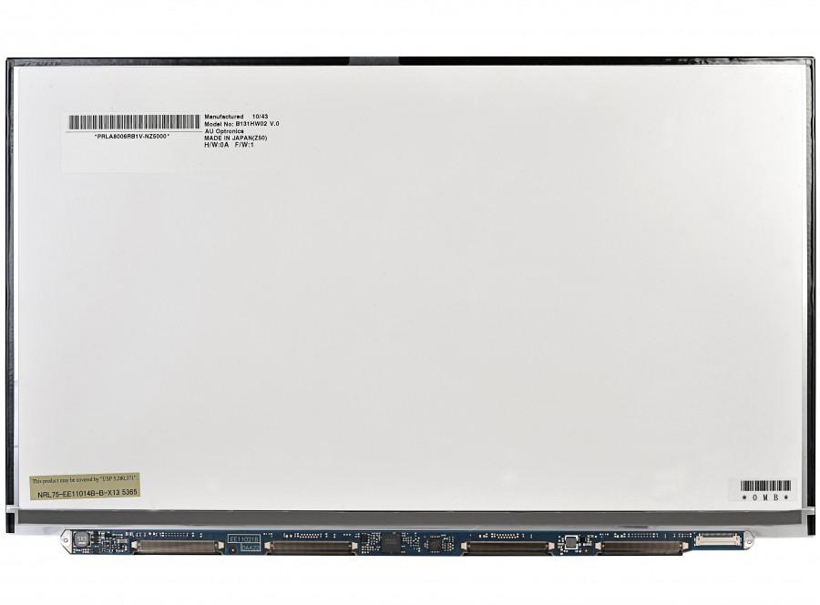 Экран (матрица) для B131HW02 V.0