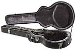 Кейс Epiphone CASE FOR G310/G400, фото 2
