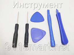 Инструмент для ремонта телефонов