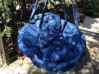 Гамак качеля , кресло гамак., фото 1