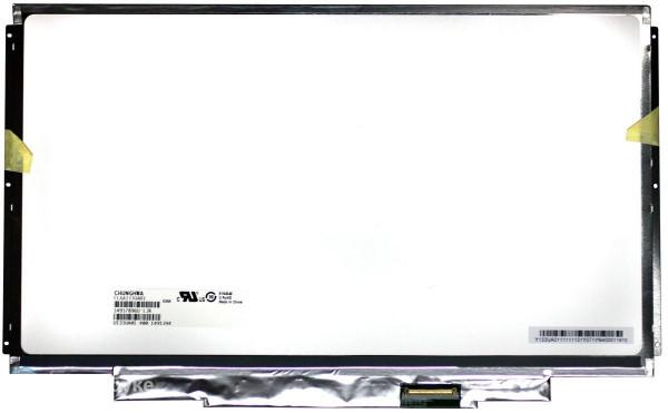 Матрица для Sony VPC-SA CLAA133UA01