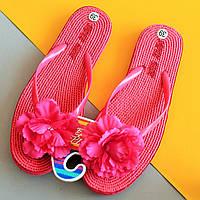 971595dcb6e Подростковая детская обувь в Украине. Сравнить цены
