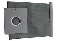 Мешок пылесоса LG 5231FI2024H