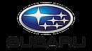 Subaru/ VW/ Skoda.