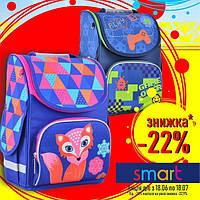 Скидки на рюкзаки SMART PG-11