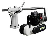 Автоподатчик BABY M3 BERNARDO/ автоматическое подающее устройство | устройство для подачи заготовок