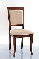 Деревянный стул Неаполь-Н Колибри Микс 975х455х535 мм, фото 1