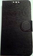 "Чехол для Huawei G350, ""N.Original"" Black"