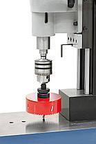 MD1000 Сверлильный станок на магнитной основе  станок сверлильный на магнитной платформе Bernardo Австрия, фото 2