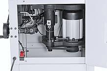 Фрезерный станок с наклонным шпинделем T 750 - 400 V BERNARDO | Фрезер снаклоном, фото 2
