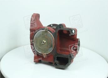 Насос водяной Д 260 без термодатчика 260-1307116