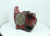 Насос водяной Д 260 без термодатчика 260-1307116 , фото 1