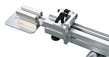 Станок форматно-раскроечний TK 315 F / 1600 - 230/400 V BERNARDO | Миниформатник, фото 2