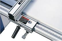 Станок форматно-раскроечний TK 315 F / 1600 - 230/400 V BERNARDO | Миниформатник, фото 3