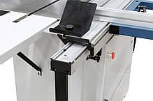 Станок форматно-раскроечный FKS 2000 Pro BERNARDO | Форматно-раскроечные станки, фото 2