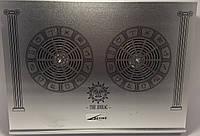 Підставка охолоджуюча для ноутбука Zodiac A100