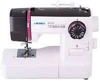Швейная машинка JUKI HZL-27Z, фото 1