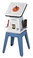 Станок шлифовальный шпиндельно-осциляционный OVS 80 BERNARDO | Осциляционные шпиндельно-шлифовальные станки