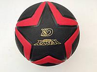 М'яч баскетбольний.JL-5 STAR.