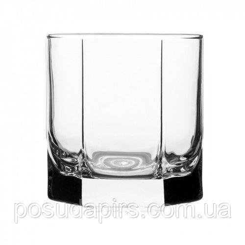 Набір стаканів (6 шт.) 250 мл Tango 42943Т