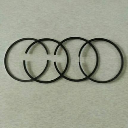 Кольца поршневые ремонтные Ø95,25 мм R195, фото 2