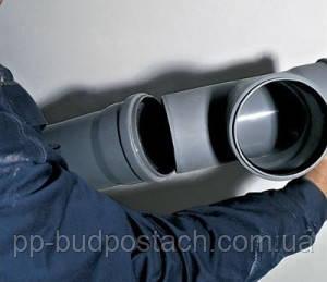kanalizacionnyh-trub-svoimi-rukami