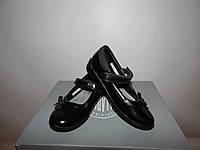 Туфли детские фирменные Clarks 32 р.127КД