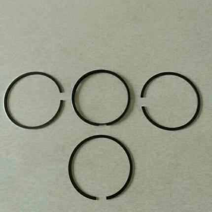 Кольца поршневые ремонтные Ø95,5 мм R195, фото 2