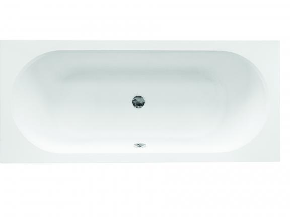Ванна прямоугольная Besco PMD Piramida Vitae, 1800x800х555 мм