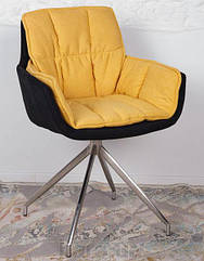 Стулья и Кресла из ткани