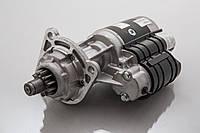Стартер с редуктором 12 В 2,8 кВт URSUS–330, –360