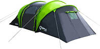 Палатка туристическая 4 особи Bojan 4 - PEME, фото 1