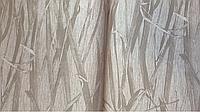 Виниловые обо Grandeco  Natural Forest Бельгия ветки, фото 1