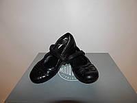 Туфли детские фирменные Clarks 29 р.128КД