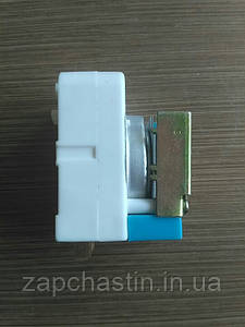 Таймер de-frost (реле времени) TD-20C (Samsung)