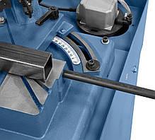 EBS 150 BC ленточнопильный отрезной станок по металлу|  лентопил по металу Bernardo Австрия, фото 2