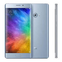 Xiaomi Mi Note 2 4/64 GB Grey (Silver) GSM CDMA Смартфон