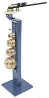 MR 200 F  Трубогиб ручной для гибки тонкостенных труб | Трубогибочный станок тонкостенные трубы Bernardo