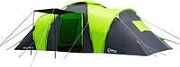Палатка туристическая 6 человек Bojan 6 - PEME, фото 1