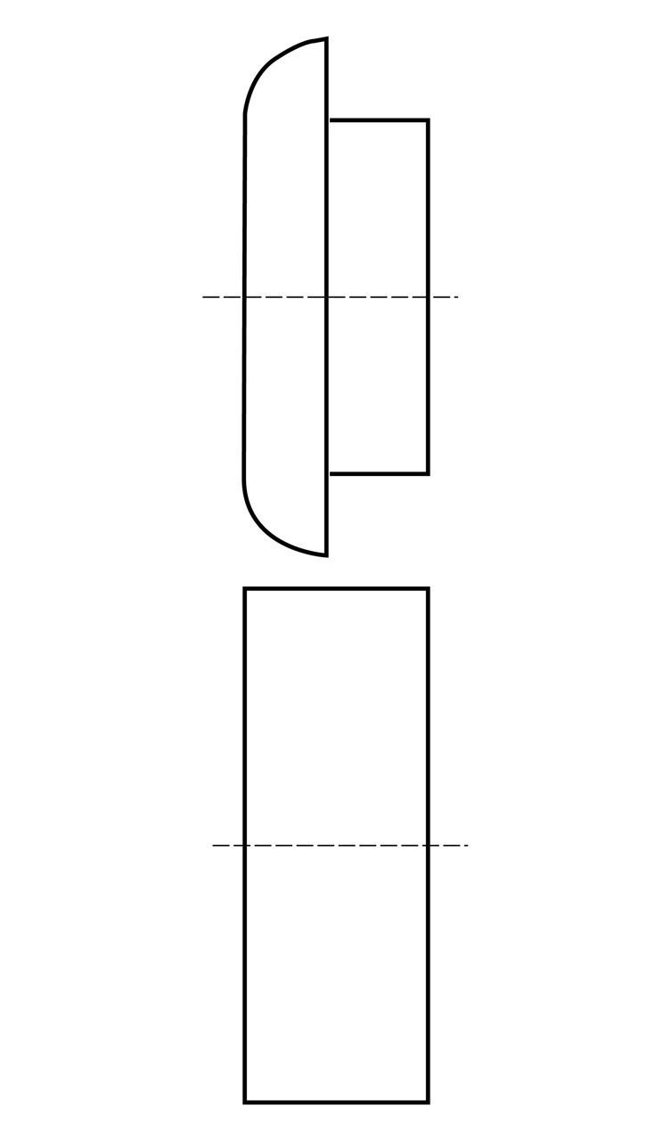 Игрушечные конвейеры винтовой конвейер вк