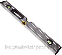 Уровень Stanley FatMax XTREME магнитный 600 мм