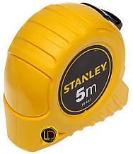 Рулетка Stanley GLOBAL TAPE 5м