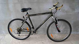 Велосипед Gigant (opt-zd-08-23)
