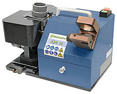 EMG30 станок для заточки концевых фрез по металлу, заточной станок для заточки фрез (12-30 мм) Bernardo, фото 3