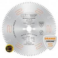 Пильный диск по дереву CMT 300х30х96T