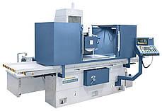 BSG 50100 PLC Плоскошлифовальный станок по металлу Bernardo Австрия, фото 3