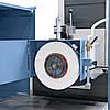BSG 50100 PLC Плоскошлифовальный станок по металлу Bernardo Австрия, фото 2