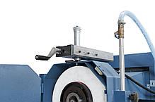 BSG 4080 TDC Плоскошлифовальный станок по металлу Bernardo   плоскошлифовальная машина, фото 3