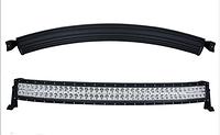Светодиодная Фара 180W. LED Балка. Cyclon WL-C1 180W