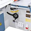 Форматно-раскроечный станок Classic 3200 C Bernardo | Станки форматно-раскроечные | Форматка, фото 2